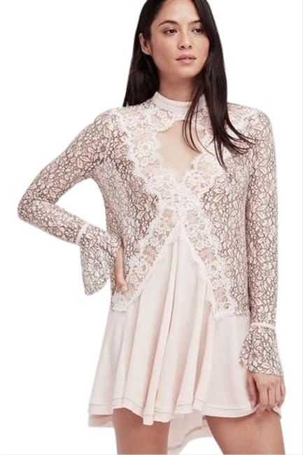 Preload https://img-static.tradesy.com/item/25650352/free-people-tell-tale-tunic-lace-short-casual-dress-size-8-m-0-1-650-650.jpg