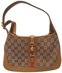 79fb7f0b2 Gucci Bags - 70% - 90% off at Tradesy (Page 2)