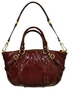 d4ab894d8e9f Red Designer Handbags -- Vintage and Luxury Bags and Purses on Sale ...