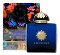 Amouage Amouage Interlude by Amouage	Women Eau De Parfum
