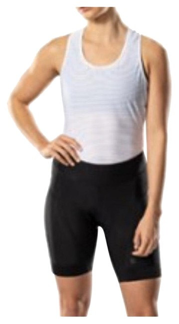 Item - Black Cycling Activewear Size 2 (XS)