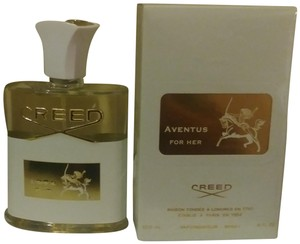 Creed Creed Aventus for Her 120 ml or 4 fl oz Spray (New in Box)