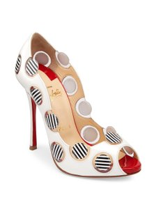 f250e7fa3f2 Christian Louboutin Heels - Up to 70% off at Tradesy (Page 94)