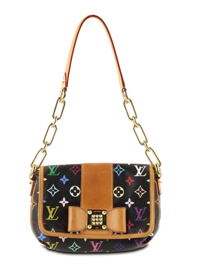 Preload https://img-static.tradesy.com/item/25653870/louis-vuitton-multicolore-monogram-patti-shoulder-bag-0-4-540-540.jpg
