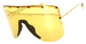 dce19a869 Gucci Sunglasses - Up to 70% off at Tradesy (Page 19)