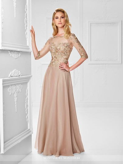 Preload https://item4.tradesy.com/images/montage-by-mon-cheri-blush-chiffon-and-hand-beaded-lace-117901-traditional-bridesmaidmob-dress-size--25654548-0-0.jpg?width=440&height=440