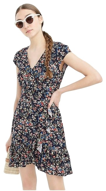 Preload https://img-static.tradesy.com/item/25654556/jcrew-ruffle-front-mini-in-soft-rayon-tapestry-floral-short-casual-dress-size-12-l-0-1-650-650.jpg
