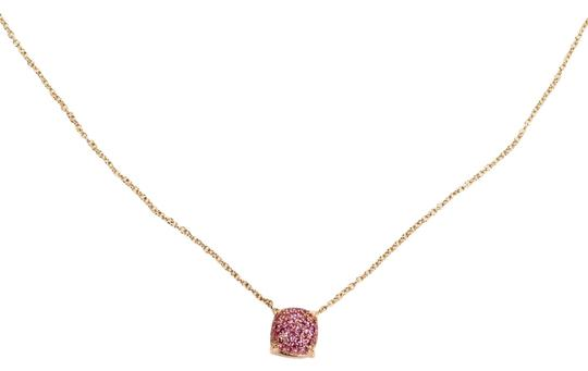 Preload https://img-static.tradesy.com/item/25654559/tiffany-and-co-23500-picasso-sugar-stack-pink-sapphire-18k-rose-gold-mini-pendant-necklace-0-2-540-540.jpg