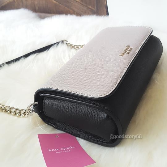 Kate Spade Cross Body Bag Image 5