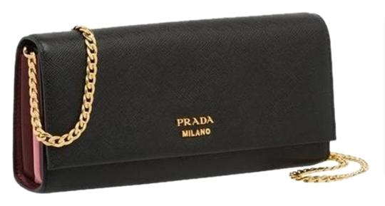 Prada Shoulder Bag Image 0