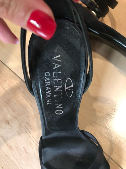 Valentino black Pumps Image 10
