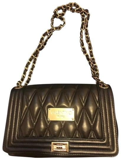 Preload https://img-static.tradesy.com/item/25654890/mario-valentino-crossbody-alice-quilted-shoulder-bag-0-1-540-540.jpg