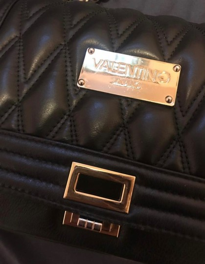Mario Valentino Shoulder Bag Image 2