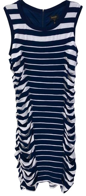 Preload https://img-static.tradesy.com/item/25654892/laundry-by-shelli-segal-navy-white-nautical-striped-bodycon-short-night-out-dress-size-6-s-0-1-650-650.jpg