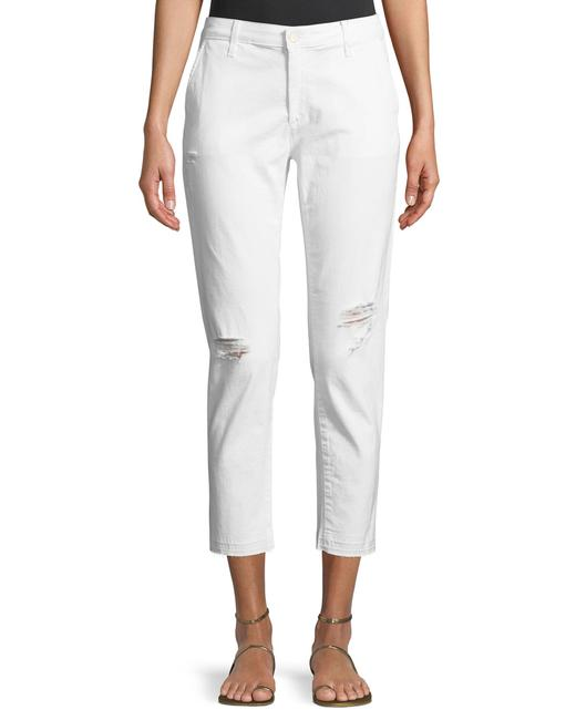 Preload https://img-static.tradesy.com/item/25655027/ag-adriano-goldschmied-white-jeans-the-tristan-high-rise-ripped-pants-size-4-s-27-0-1-650-650.jpg