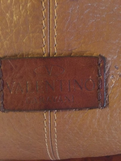 Valentino Tote in brown Image 2