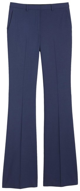 Preload https://img-static.tradesy.com/item/25655107/theory-navy-blue-demitria-2-leg-stretch-wool-pants-size-6-s-28-0-1-650-650.jpg