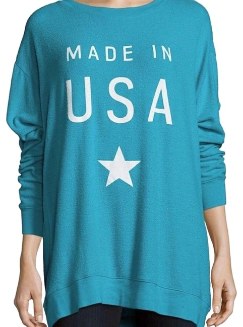Preload https://img-static.tradesy.com/item/25655121/wildfox-without-tags-made-in-usa-sweatshirthoodie-size-8-m-0-1-650-650.jpg