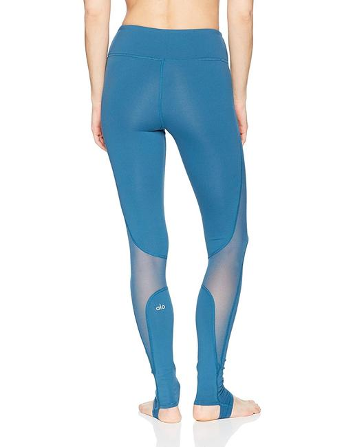 Alo Yoga Coast Leggings Image 1