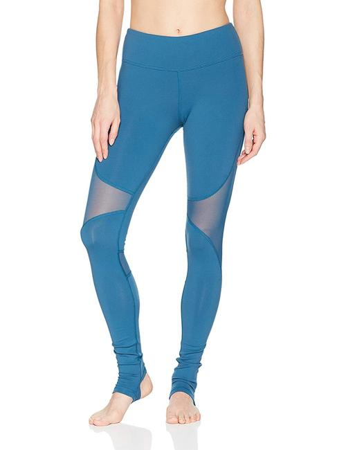 Alo Yoga Coast Leggings Image 2