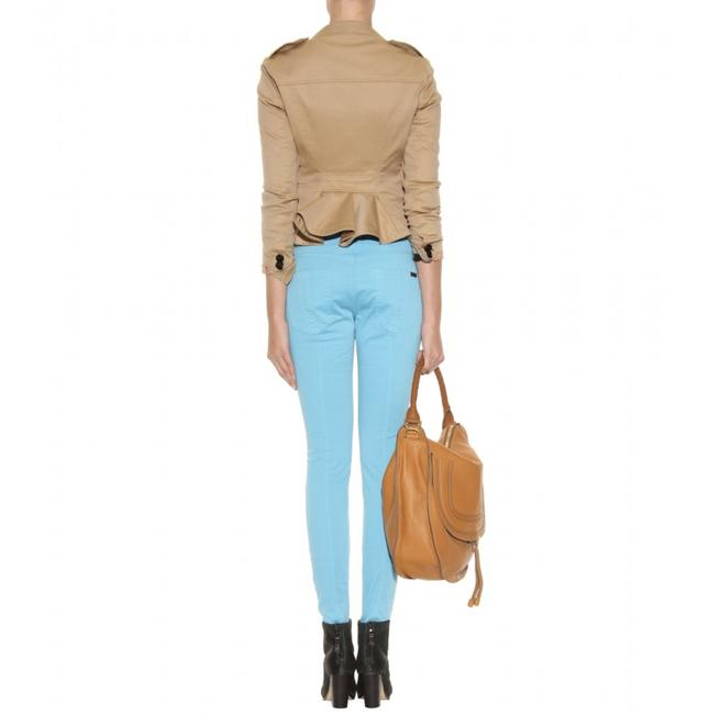 Burberry Brit Westbourne Stretchy Skinny Jeans Image 3