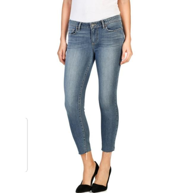 Preload https://item5.tradesy.com/images/paige-medium-wash-verdugo-ankle-capricropped-jeans-size-27-4-s-25655394-0-0.jpg?width=400&height=650