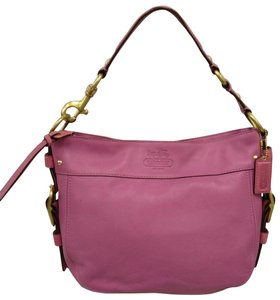 Coach 1941 12671 Shoulder Bag