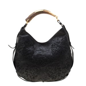 5f537598002 Saint Laurent Hobo Bags - 70% Off or More at Tradesy