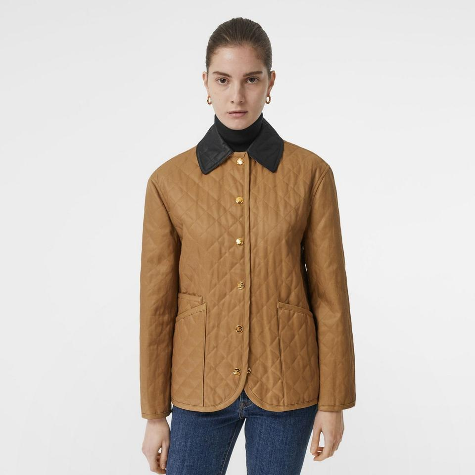 Women sizes quilted coats sears burberry plus for new zealand