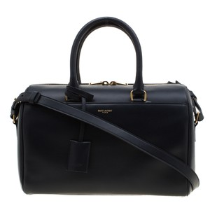 d297e92c Saint Laurent Duffle 6 Bags - Up to 70% off at Tradesy