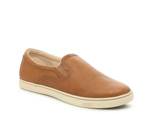 UGG Australia Sale New With Tags New In Box Chestnut Athletic