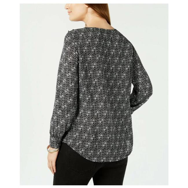 NY Collection Top black Image 1