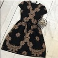 Romeo & Juliet Couture Dress Image 2