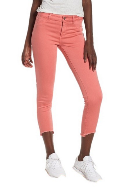 Preload https://img-static.tradesy.com/item/25657602/dl1961-sunset-florence-capricropped-jeans-size-27-4-s-0-0-650-650.jpg