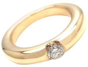36321c6c3bb07 Cartier C Rings - Up to 70% off at Tradesy (Page 2)