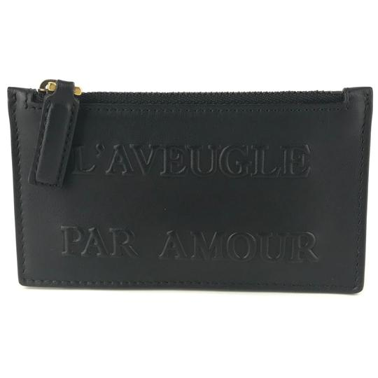 Preload https://img-static.tradesy.com/item/25657689/gucci-black-l-new-l-aveugle-par-amour-leather-zip-top-small-card-case-wallet-0-0-540-540.jpg