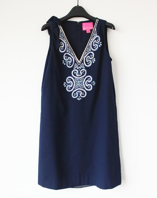 Lilly Pulitzer Dress Image 4