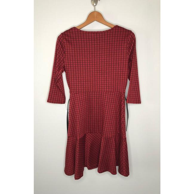 NY Collection Dress Image 2