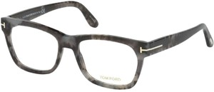Tom Ford Tom Ford Eyeglasses TF 5468 056 FT5468 TF5468 RX Eyeglasses