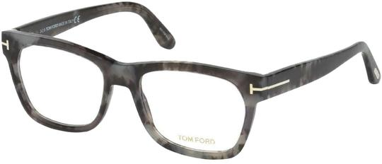Preload https://img-static.tradesy.com/item/25657938/tom-ford-gray-havana-eyeglasses-tf-5468-056-ft5468-tf5468-rx-eyeglasses-0-1-540-540.jpg