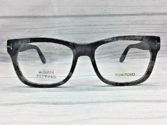 Tom Ford Tom Ford Eyeglasses TF 5468 056 FT5468 TF5468 RX Eyeglasses Image 1