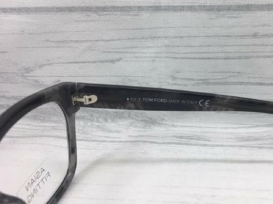 Tom Ford Tom Ford Eyeglasses TF 5468 056 FT5468 TF5468 RX Eyeglasses Image 5