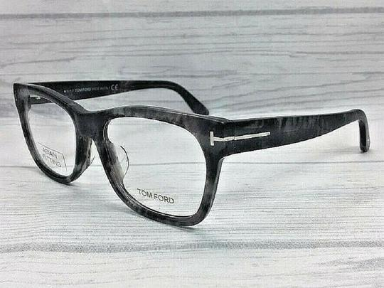 Tom Ford Tom Ford Eyeglasses TF 5468 056 FT5468 TF5468 RX Eyeglasses Image 6