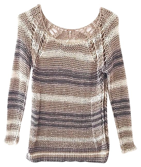 Free People Sweater Image 0