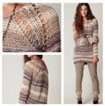 Free People Sweater Image 2