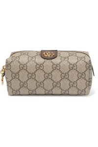Gucci Gucci Ophidia Small Cosmetic Bag