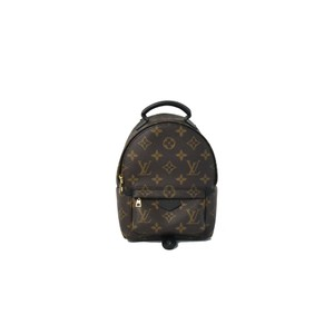 Louis Vuitton Palm Springs Lv Backpack