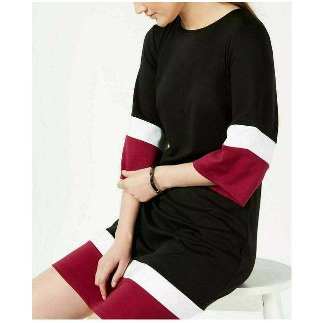 NY Collection Dress Image 1