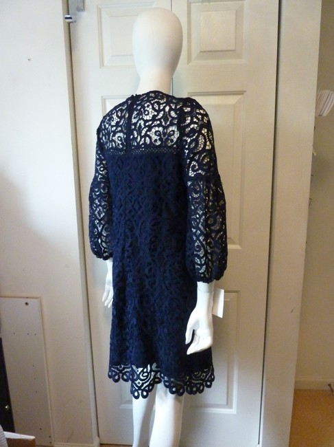 Anthropologie Dress Image 10