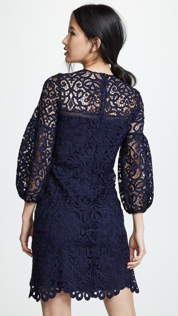 Anthropologie Dress Image 6